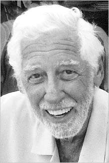 Stanley Edwin Daniels Net Worth
