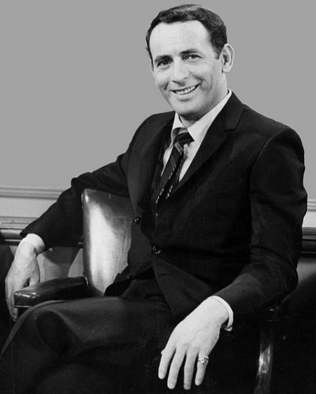 Joey Bishop Wallpapers joey bishop joseph abraham gottlieb joey bishop images wallpapers
